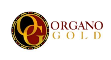 exhibitors at the winnipeg home garden show rh winnipeghomeandgardenshow com  organo gold login account