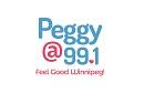 PEGGY-@99-1-LOGO_web