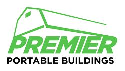 PremierPortableLogo_web