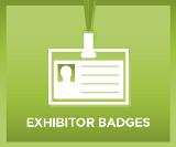 ExhibitorBadges_Green