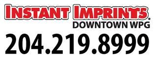 Instant Imprints_Page_3