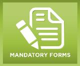 Mandatory_Green