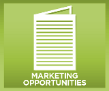 MarketingOppts_Green