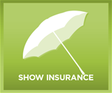 ShowInsurance_Green