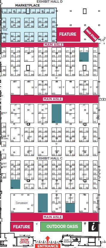 image of 2019 floor plan
