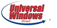 universal-windows-direct-200