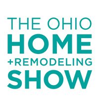 Columbus Home And Garden Show 2020.The Ohio Home Remodeling Show January 10 12 2020
