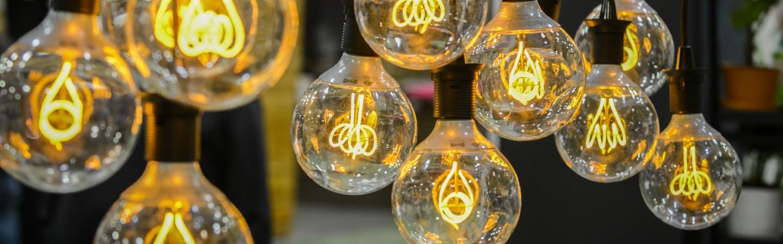 Lightbulbs-50