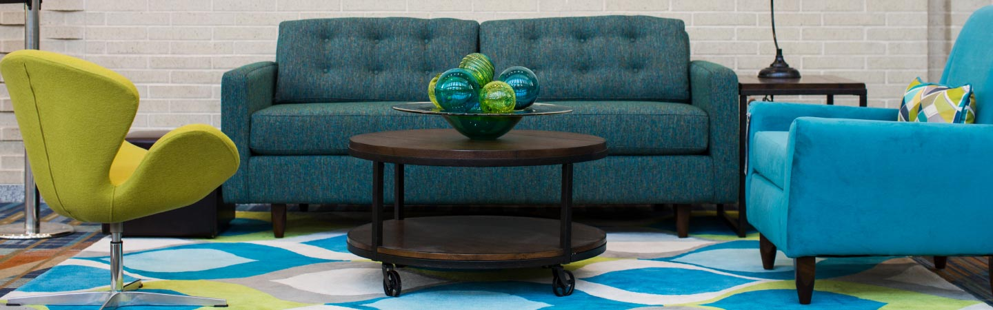 Living-Room-Teal-50