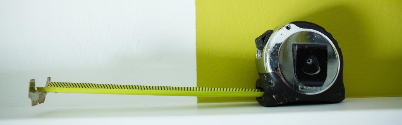 Tape-Measure-50