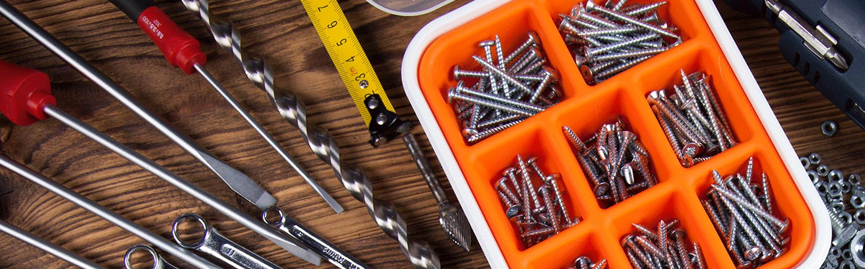 tools_04-50