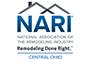 NARI of Central Ohio