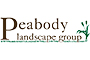 Peabody Landscape Group