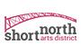 Short North Arts District